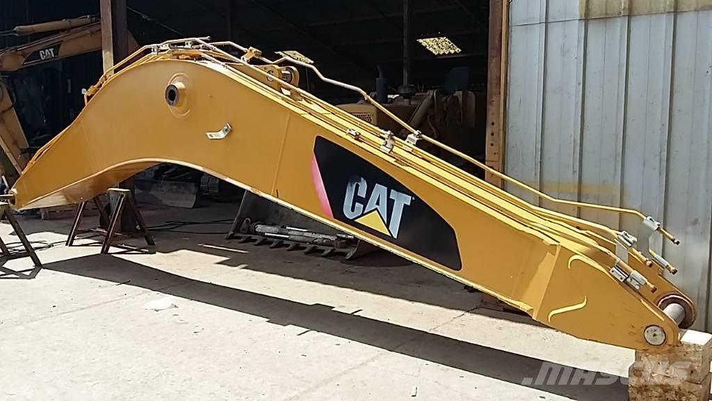[Other] Flèche CAT 330D