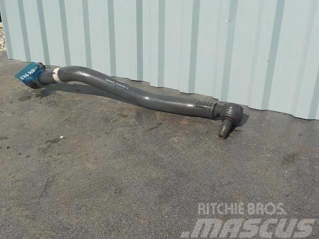 Renault Premium II Steering rod 5001867774 10848 501063082