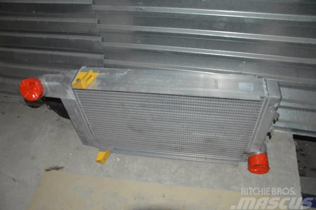 [Other] Modine Chłodnica powietrza Modine 1631340