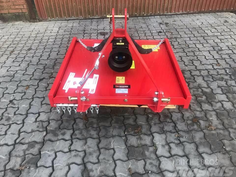[Other] lefa brakpudser 100cm