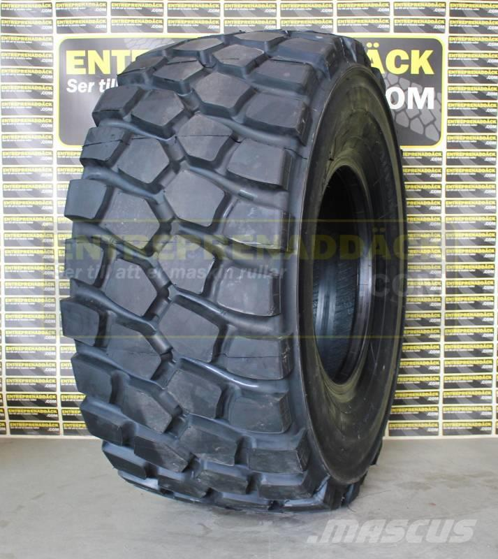 Advance GLR06 L3+ ** 600/65R25 däck