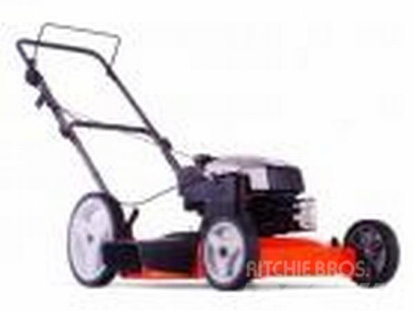 Husqvarna Lawn Mower J55L