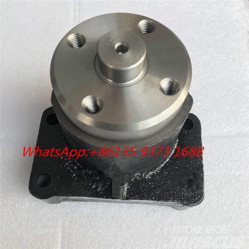 Cummins 6CT Diesel Engine Fan Support 3965361 3945330