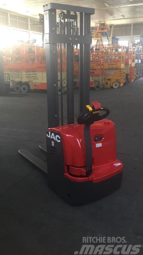 JAC CDD15R