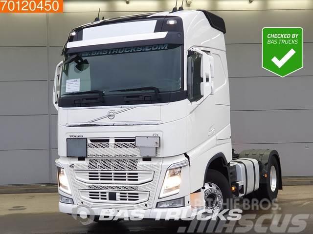 Volvo FH 460 4X2 *ADR DOCS* I-ParkCool VEB+ Euro 6