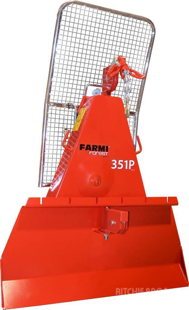 Farmi JL351P