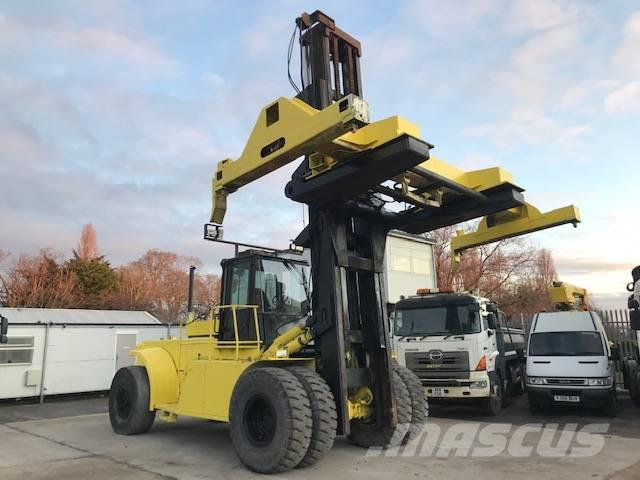Hyster H32.00F-16CH