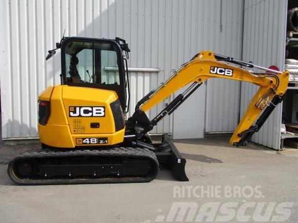 JCB 48 Z-1