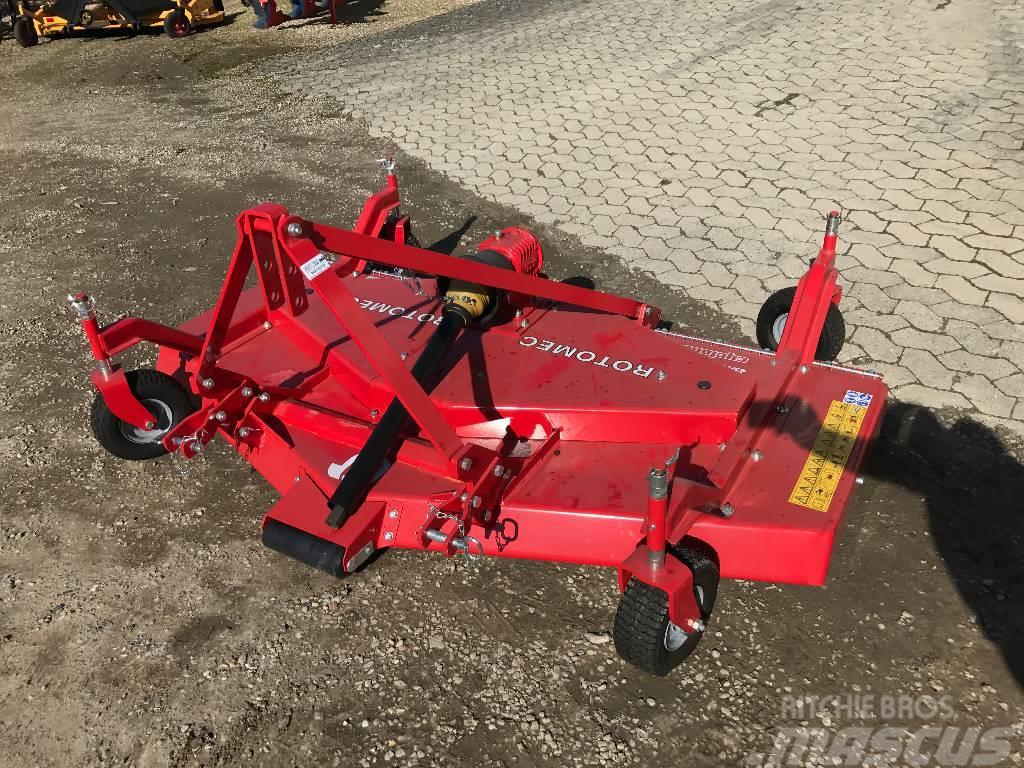Rotomec C50 210