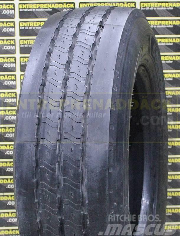 Goodyear KMAX T 265/70R19.5 M+S 3PMSF