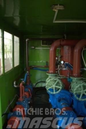 Siemens vákuum, vakuum, vacuum Vacuum pump, vakuum Alterra