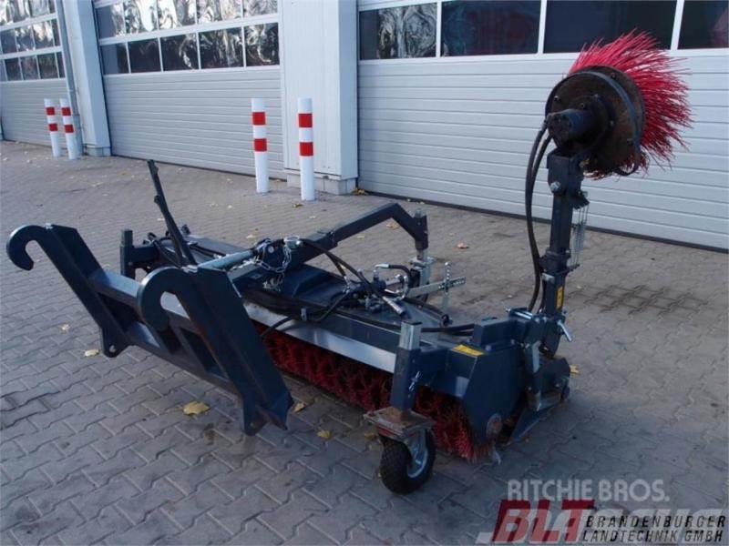 Saphir GKM 231
