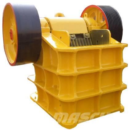 White Lai Mining Machine for Stone Rock Crushing PEX300x1300