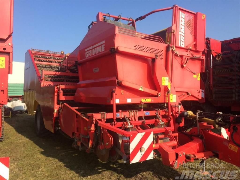 Grimme SE 150-60 NBR - 41601154