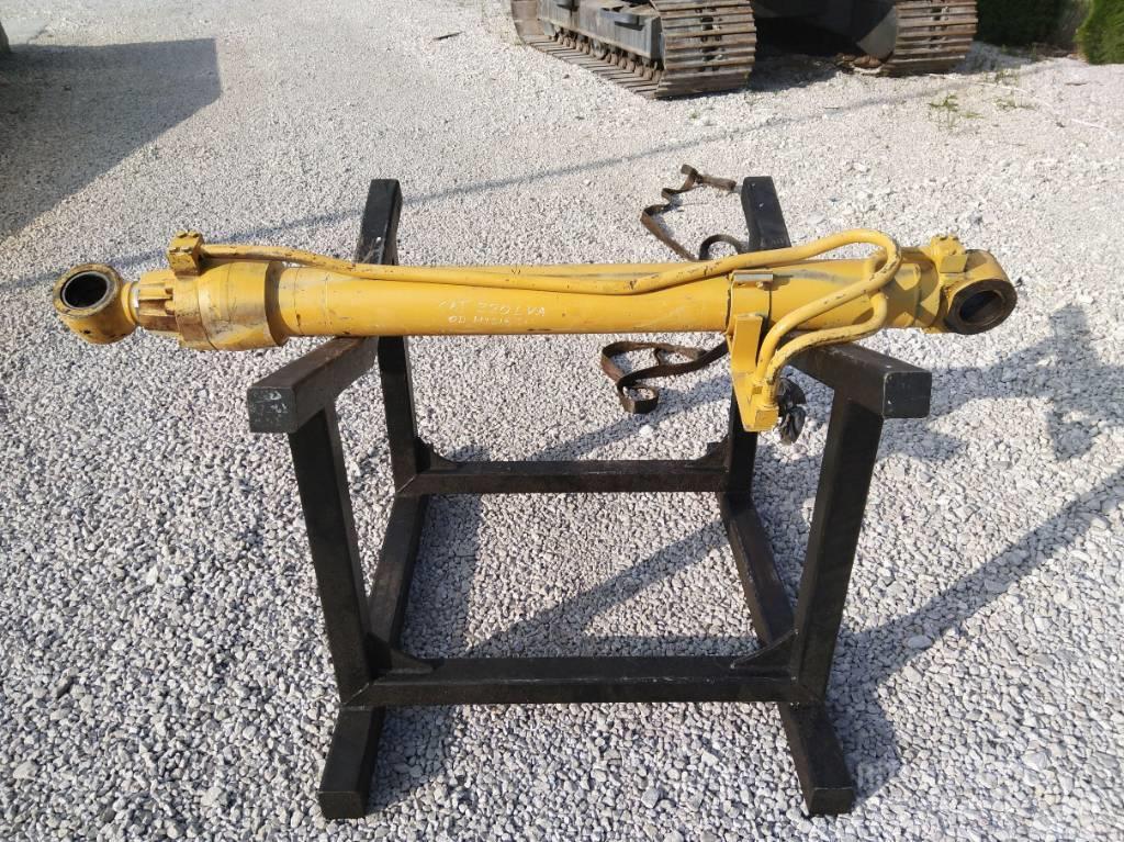 Caterpillar  325 hydraulic cylinder [D-175 S-80 T-85] Hydrauli