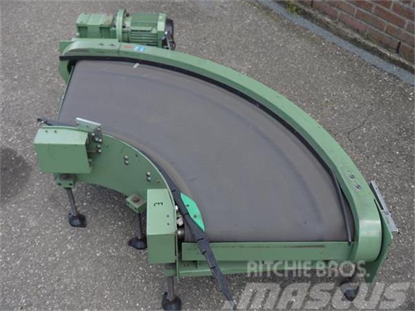 Sitma Duijndam Machines