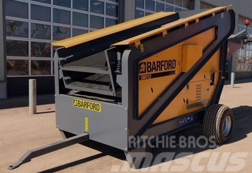 Barford SM312