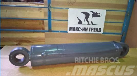 [Other] Гидравлический цилиндр аутригера Terex Fuchs 350 D