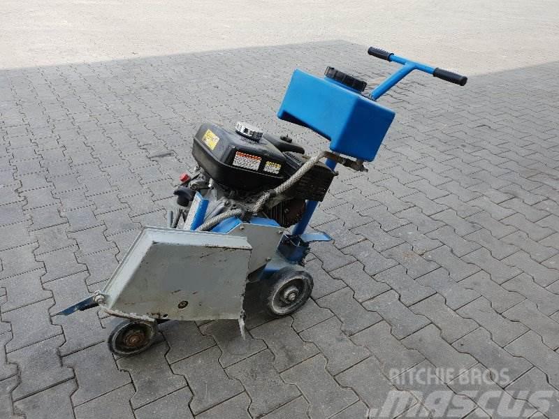 Weber SM 57-2 HD