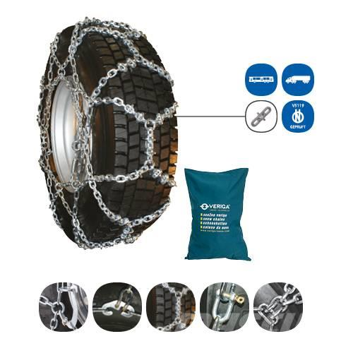 Veriga LESCE SNOW CHAIN ARKTIK SUPER