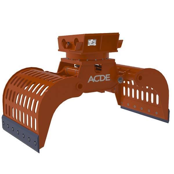 Acde S1003-D