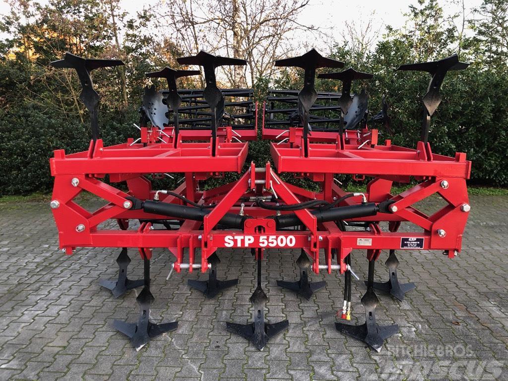 STP 5500