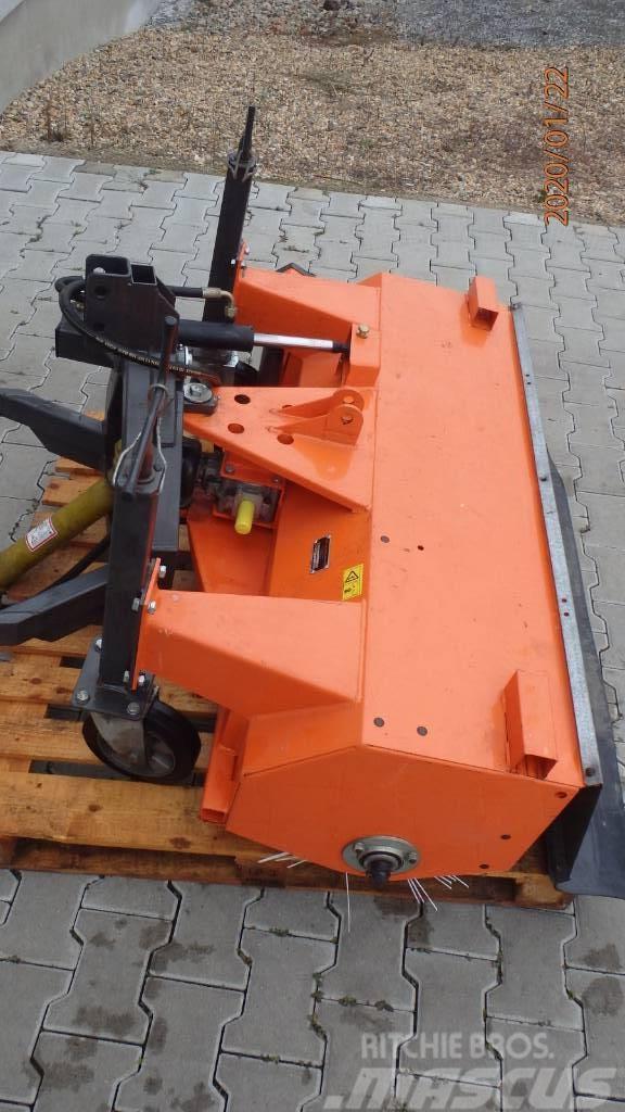Kersten FKM 1300