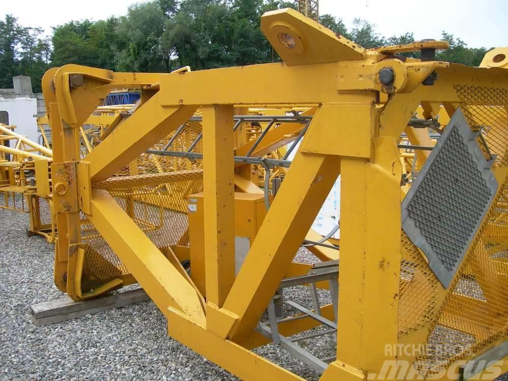 Potain H30-23C