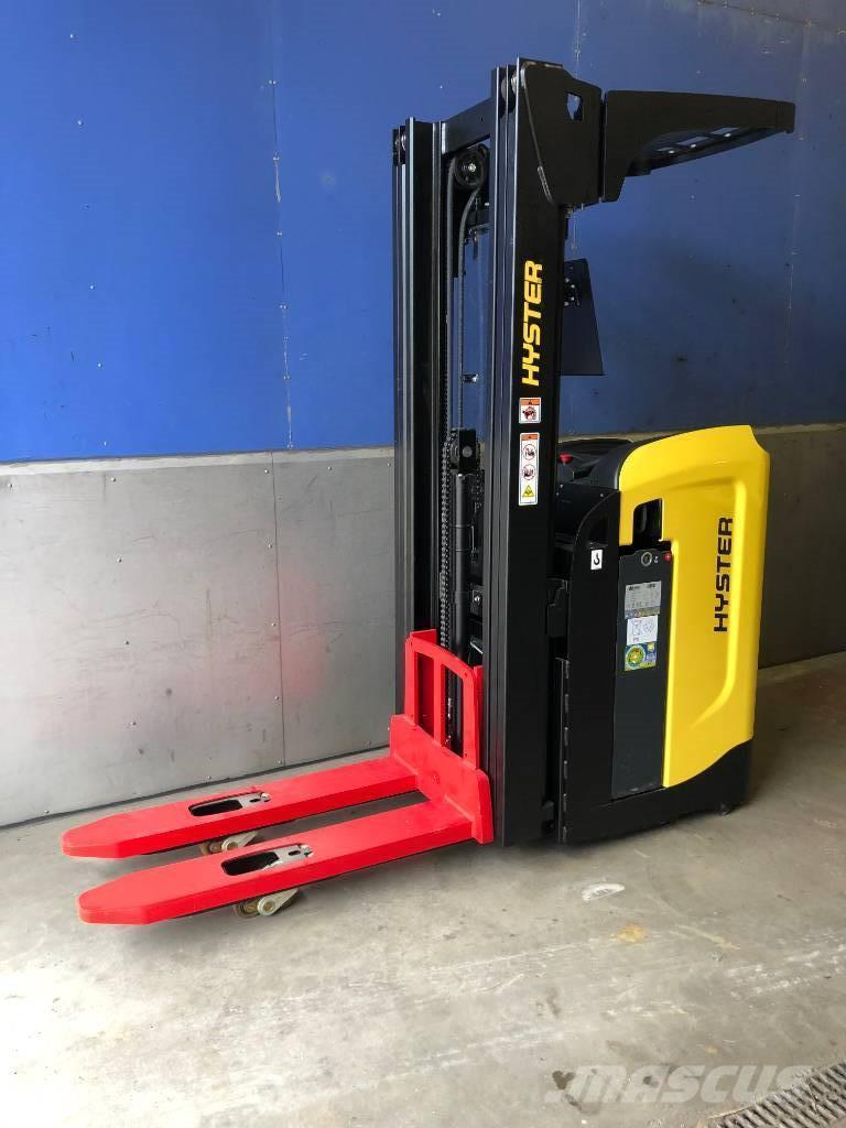 Hyster RS 1.6