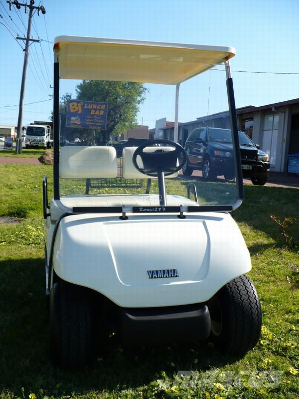 yamaha g19e occasion prix 2 833 ann e d 39 immatriculation 2000 voiturette de golf yamaha. Black Bedroom Furniture Sets. Home Design Ideas