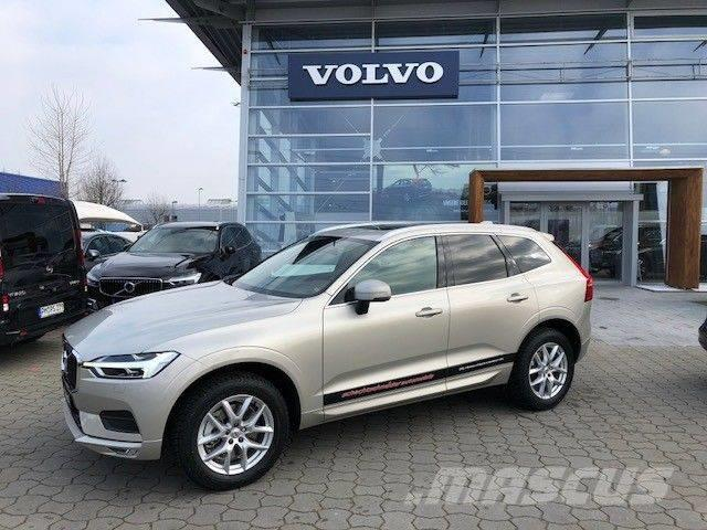volvo xc60 occasion prix 38 659 ann e d 39 immatriculation 2017 voiture volvo xc60 vendre. Black Bedroom Furniture Sets. Home Design Ideas