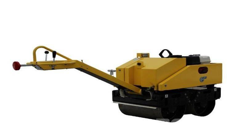 AGT VR-UT750 ROLLER