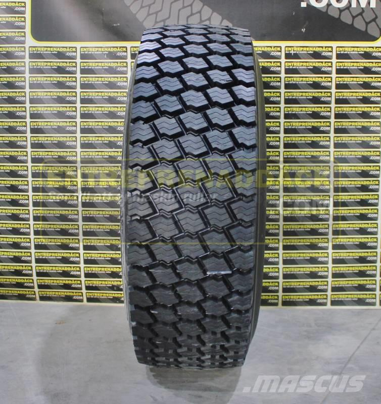 [Other] SNOWPRO NG 385/65R22.5 M+S 3PMSF hjul