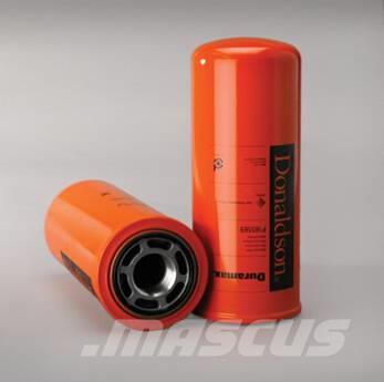 Donaldson P165569
