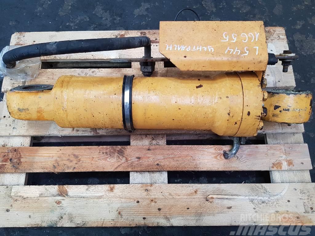 Liebherr L544,L550,L556 - 9954056  Hydr. cylinder(tilt)