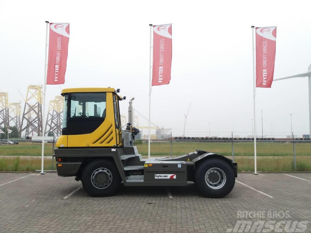 Terberg RT283