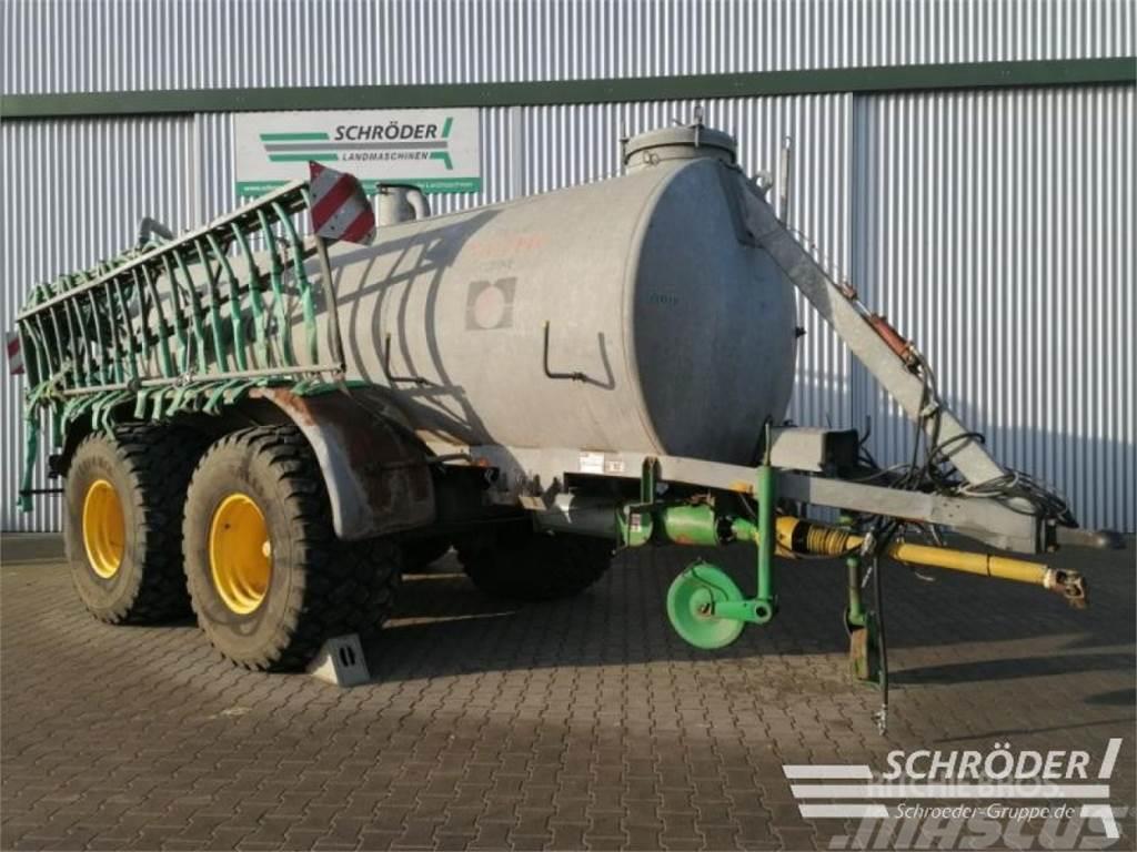 Meyer-Lohne PW 14000