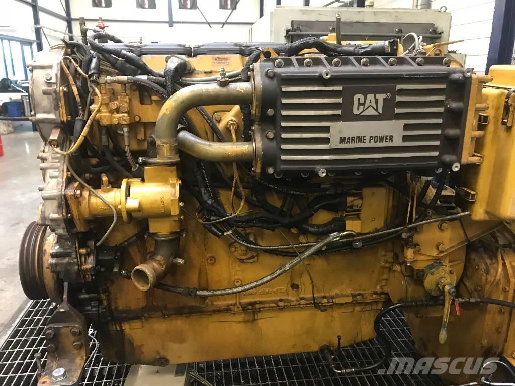 Caterpillar 3406 Parts Breakdown 3406b Engine Diagram You Can Also Find Other Images Like Wiring Replacement Electrical Repair Manuals Scheme Harness Fuse Box Vacuum Timing Belt
