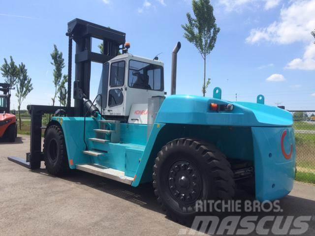 SMV SL33-1200B