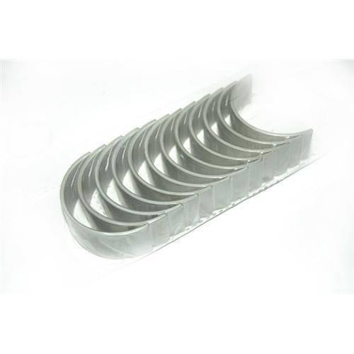 Cummins ISDE engine connecting rod bearing 4892795