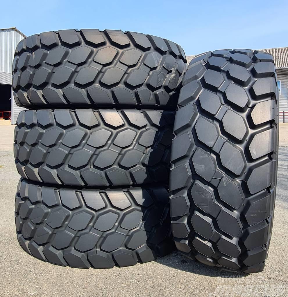 Bridgestone 23.5R25 VJT