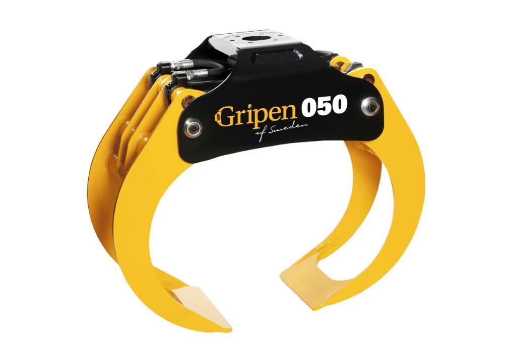 HSP Standard Grip