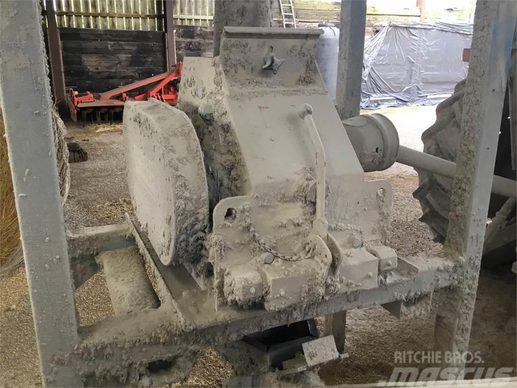 [Other] Avlan Blanch RV 280T