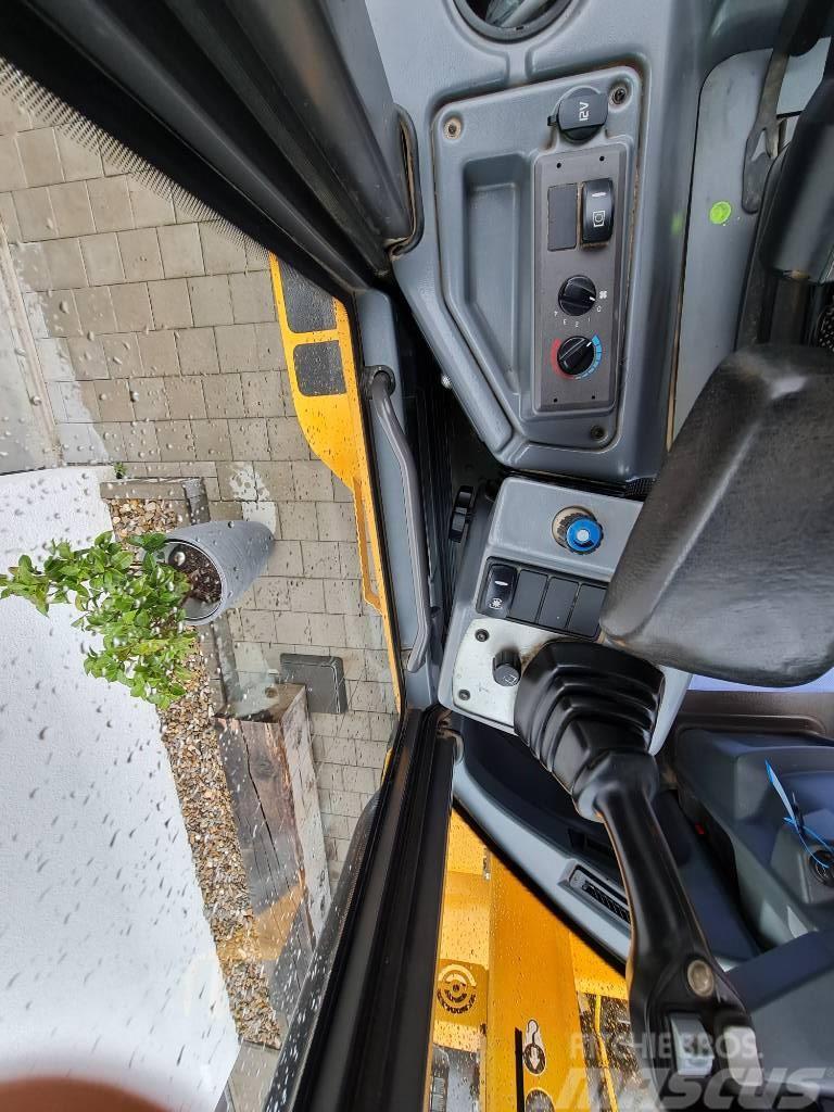 Volvo L 30 G