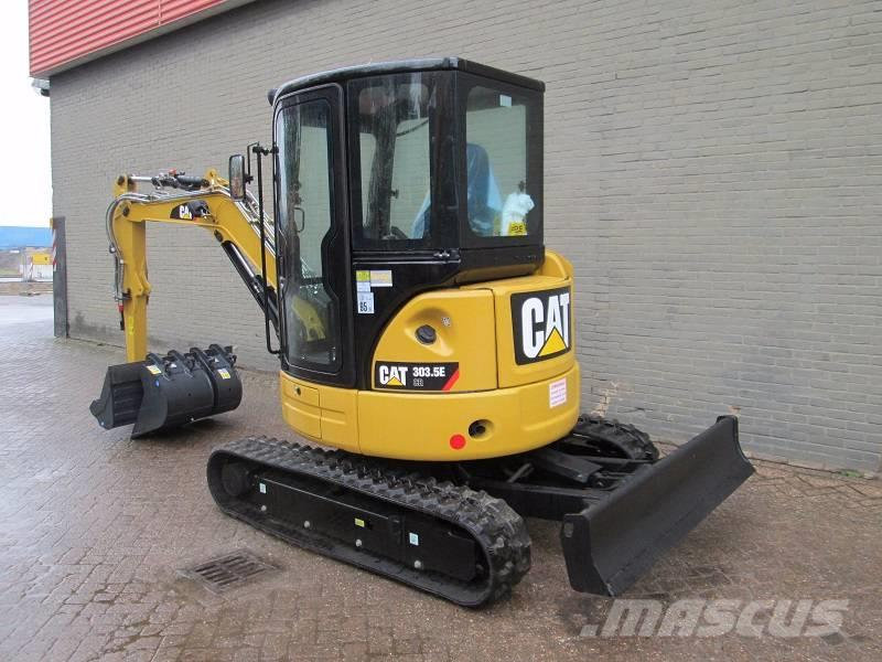 Cat 303 5 Spec | Best Cat Cute Pictures, Meme, Cartoon, Images
