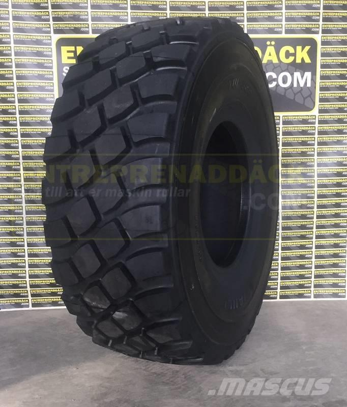 Tianli Super L3 23.5R25 entreprenaddäck