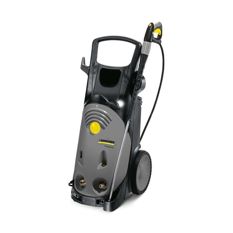 Kärcher HD 10/21-4 S