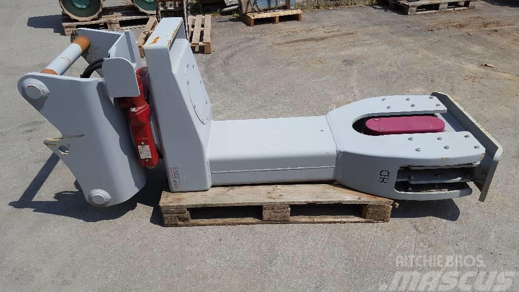 [Other] UAM HD 200 TS