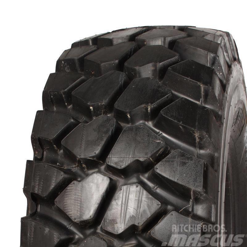 Bridgestone 26.5R25 BRIDGESTONE VLTS ** 193B E2A TL