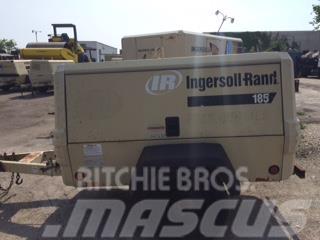 Ingersoll Rand P185wjd